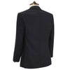 Richmond Charcoal Pinstripe Suit I