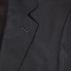Grosvenor Charcoal Super 150s Suit