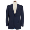 Chelsham Navy Travel Suit