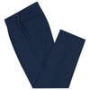 Navy Richmond Plain Weave Suit
