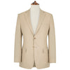William Sand Linen Jacket
