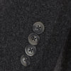 Edgar Charcoal Wool Marl Jacket