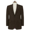 William Brown Donegal Jacket