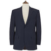 Grosvenor Navy Super 150s Suit