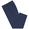 Theo Navy Oxford Trouser