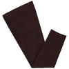 Trent Wine Moleskin Trousers
