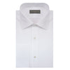 White Dalton Traditional Marcella Shirt