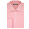 Ainsley Oxford Shirt