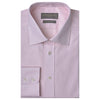 Alex Pink Pindot Shirt