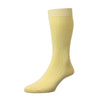 Pembrey Chamois Sea Island Cotton Socks