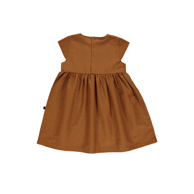 Kleid 'Honey'