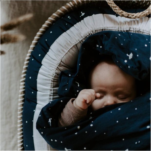 Babynest 'Night Sky'