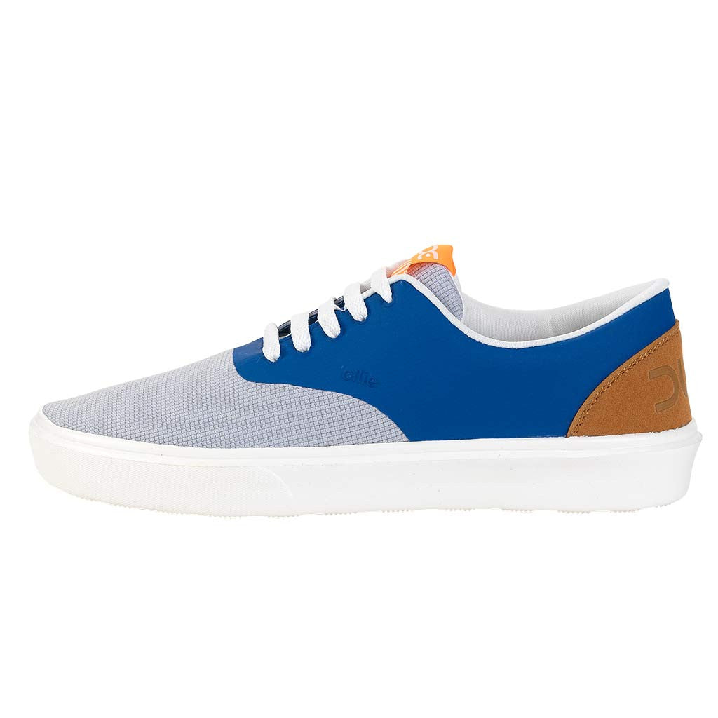 OLLIE WHITE NAVY
