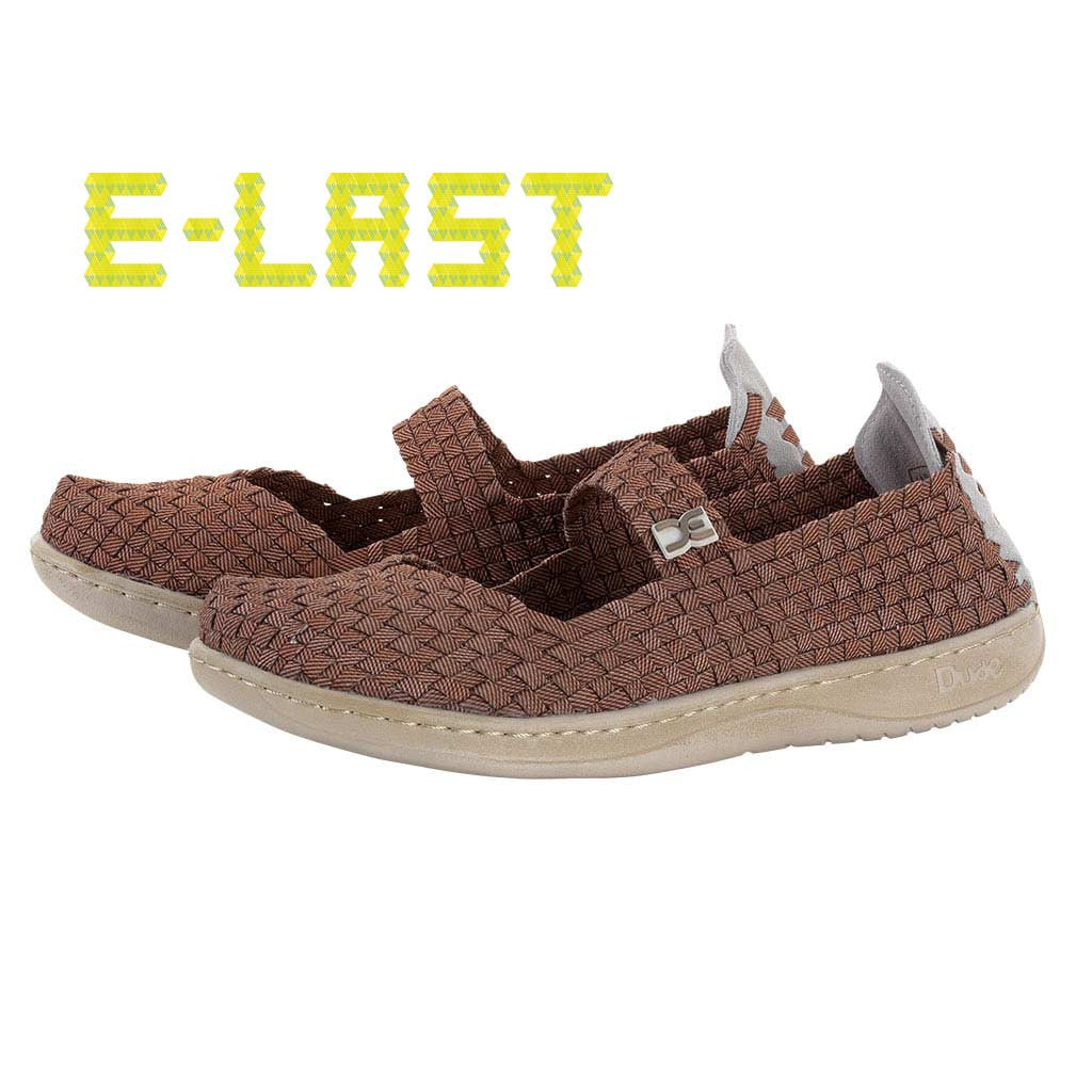 E-last Mary J. canvas f.