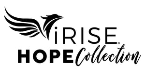 I Rise Collection
