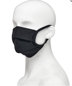 Reusable Antibacterial Face Mask