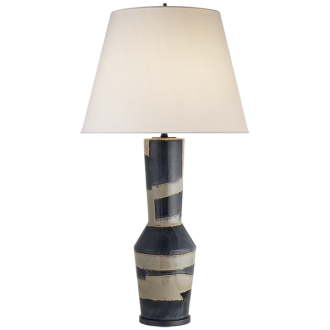 KELLY WEARSTLER ALTA TABLE LAMP