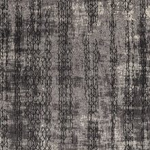 Load image into Gallery viewer, MUMBAI RUG-240X340