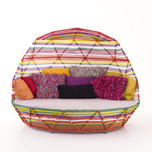 Load image into Gallery viewer, TROPICALIA DAYBED