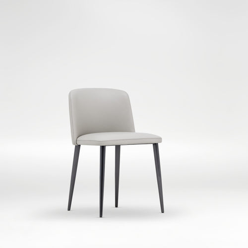 BALLET DINING CHAIR
