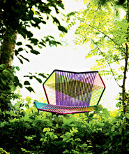 Load image into Gallery viewer, TROPICALIA CHAIR
