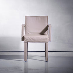 SAAR CHAIR