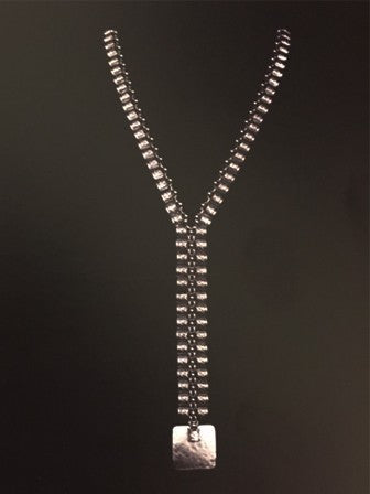 Chanour 1748 Necklace
