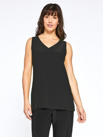Sympli Go To V-Neck Tank