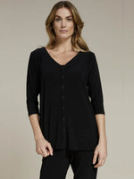 Sympli Icon Reversible Top