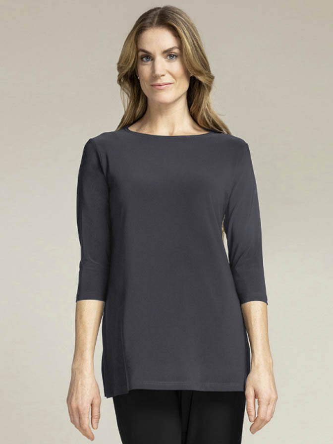 Sympli Nu Ideal Tunic