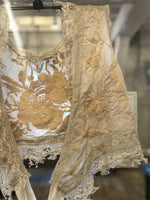 Magnolia Pearl Faustine French Wrap