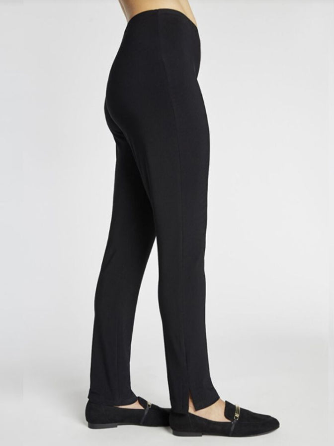 Sympli Narrow Pant Long