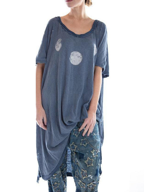 Magnolia Pearl Moon Beau T Dress