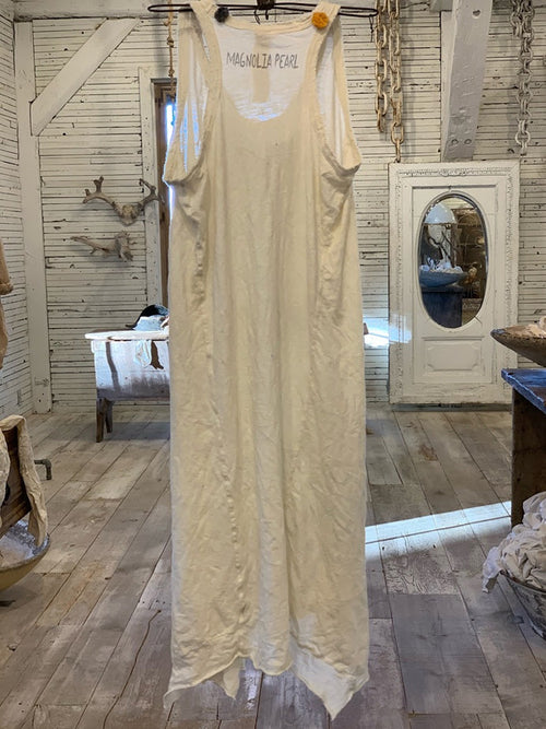 Magnolia Pearl Immaculate Mary Tank Dress