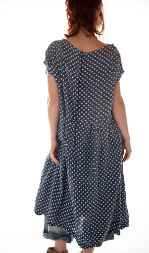 Magnolia Pearl Mireya Dress
