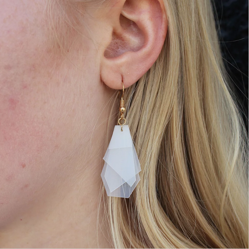Meta Lola Earrings