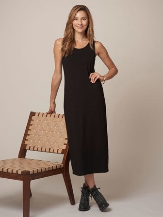 Habitat Jersey Sleeveless Dress