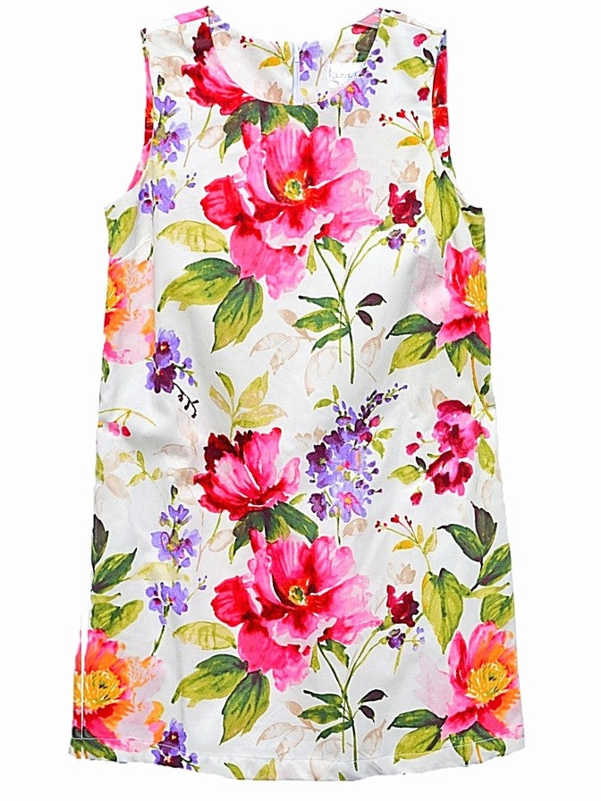 Love Lilly Catalina Dress