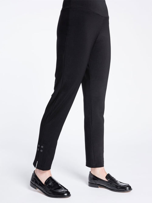 Sympli Icon Narrow Pant