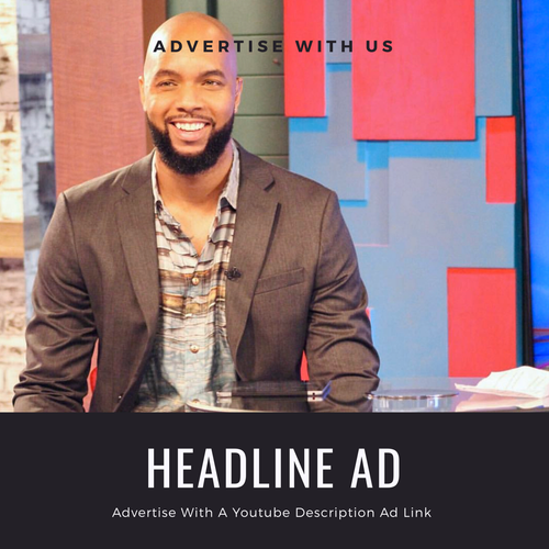 Headline Description Ad - YouTube