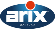 Arix Quality Cleaning Products