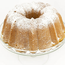 Load image into Gallery viewer, Cream Cheese Pound Cake