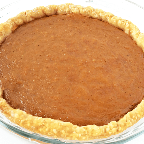 Sugar Puddin Uncle Max Favorite Sweet Potato Pie