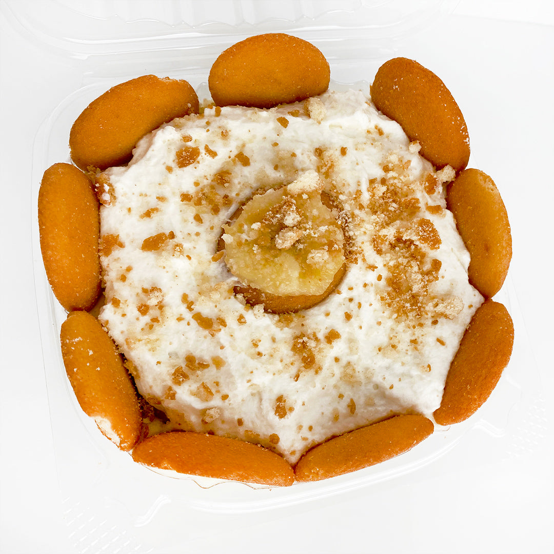 sugar-puddin-desserts-nanas-pudding-banana-pudding-single-1B-square-crop.jpg
