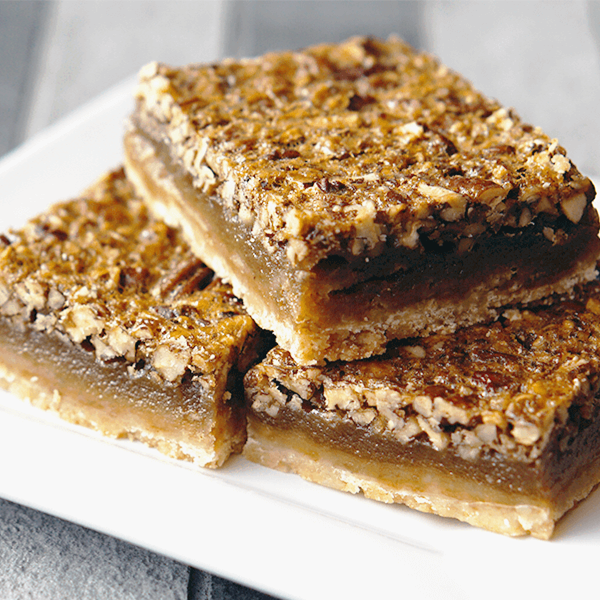 sugar-puddin-desserts-pecan-pie-bars-2_copy.png