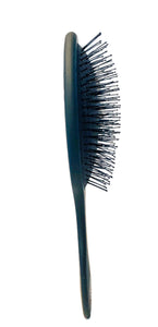 Gentle Glide Detangling Brush