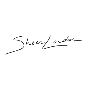 Sheen London Limited