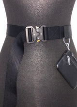 Load image into Gallery viewer, Sheen London bag belt