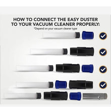 Load image into Gallery viewer, MasterDuster Cleaning Tool - Smart Explore