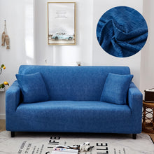 Load image into Gallery viewer, Magic Sofa Slipcover
